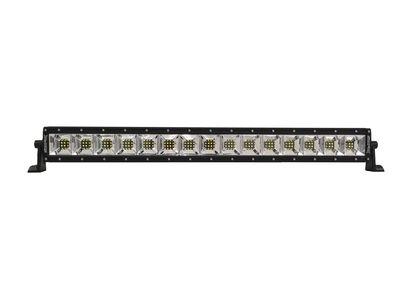 LED työvalopaneeli PRO-WORKS 500W 50''