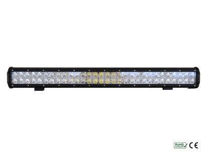 LED valopaneeli Basic X 180w 14400lm 28''