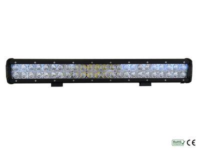 LED valopaneeli Basic X 144W 12240lm 23''