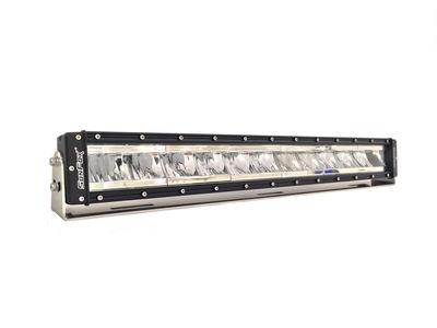 Sunfox kaukovalopaneeli SF120